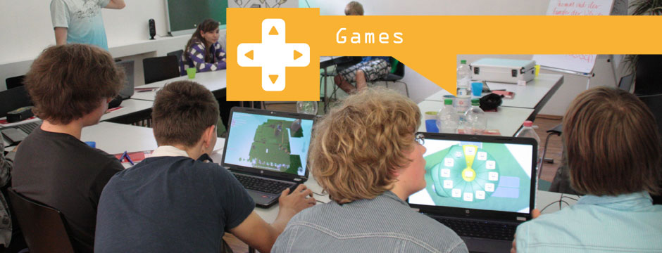 medialepfade-games