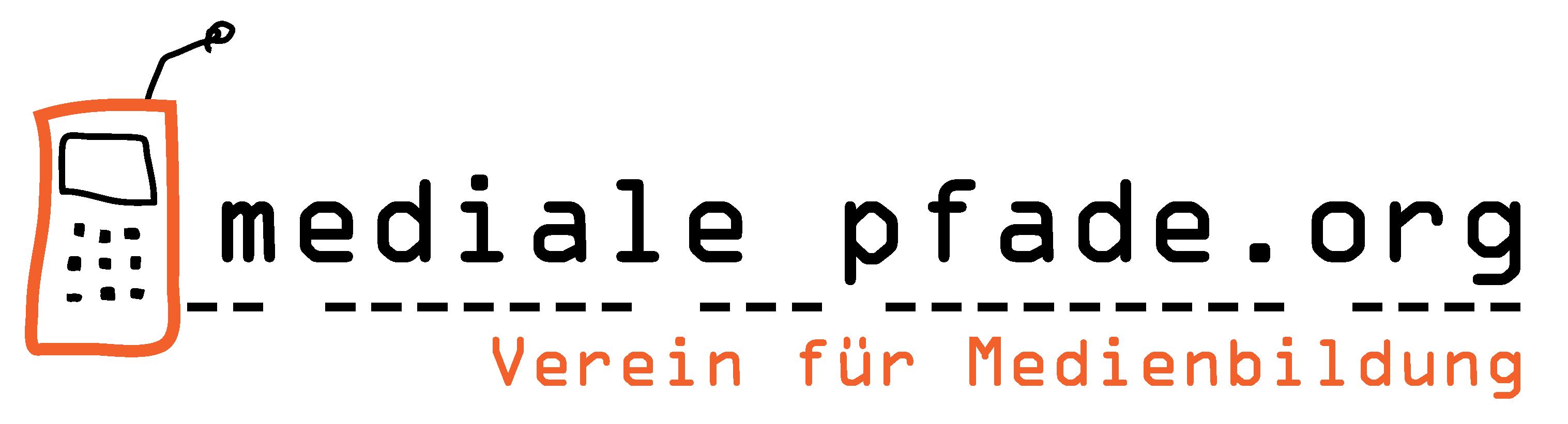 mediale pfade.org