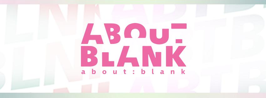 about:blank – netzpolitische Themen für Jugendliche als Webvideo