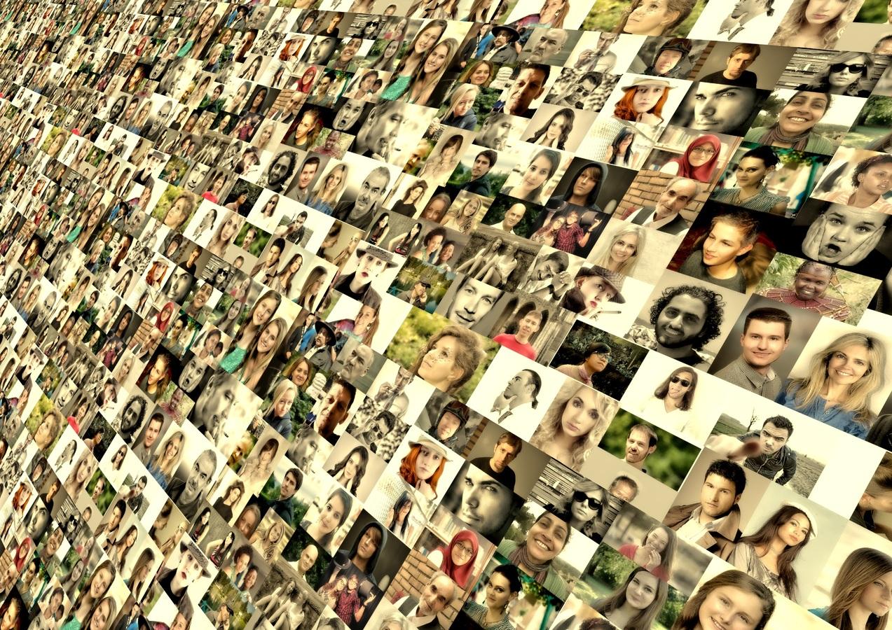 Zielgruppenvielfalt! Barrieren in der (Medien)bildung